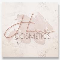 HUWE Cosmetics