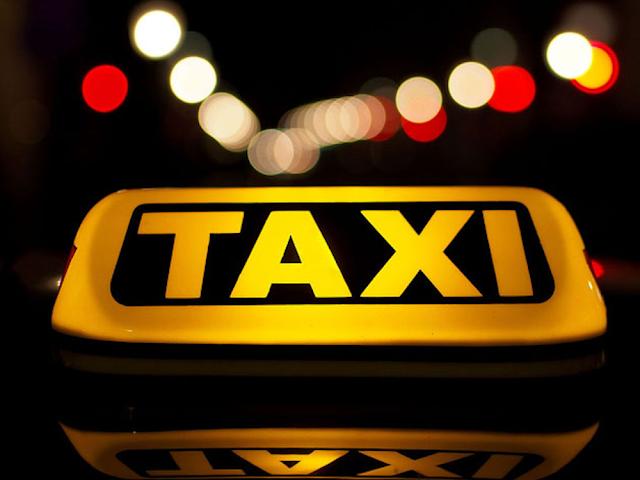 Η Περιφέρεια προμηθεύεται είδη ατομικής προστασίας απέναντι στον κορωνοϊό για την διάθεση τους σε ταξί