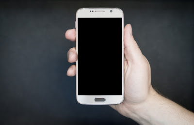Begini Cara Menyalakan Android Tanpa Tombol Power