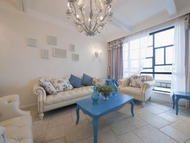 As almofadas  é um acessório de decoração perfeita seja, no sofá, cama, cadeira, poltrona, ela é uma peça fundamental. Elas  fazem  do espaço ainda mais aconchegantes, dando uma suavidade no ambiente.  Veja agora algumas inspirações das almofadas para a sua casa.