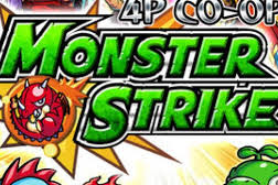Monster Strike v8.0.0 Mod Apk