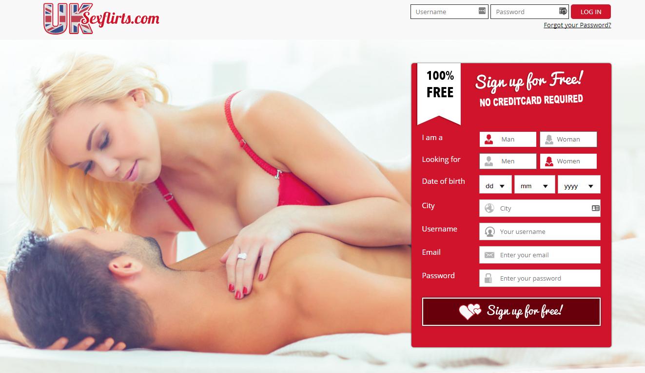 Top ten international dating sites for millennials