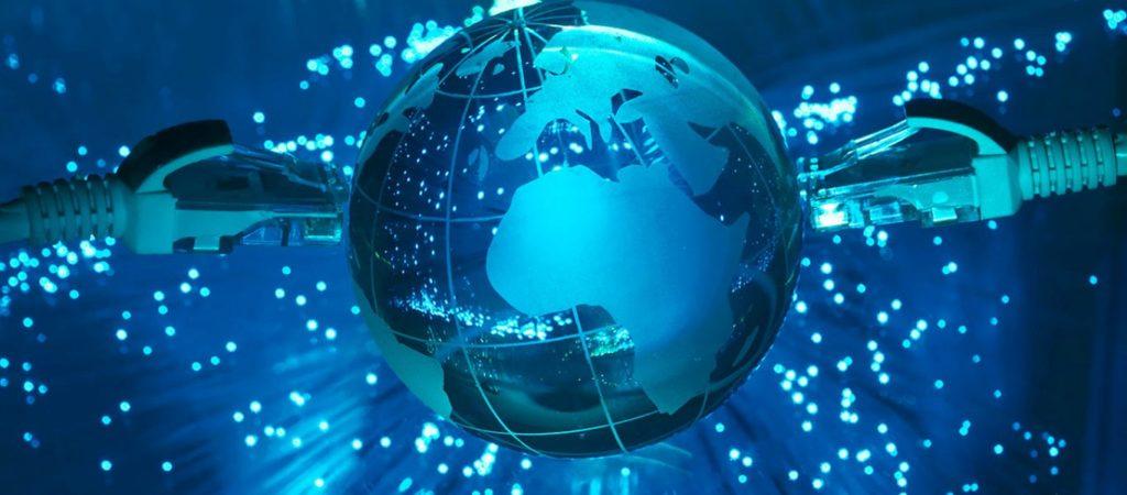 Ρωσία και BRICS δημιουργούν δικό τους ίντερνετ:Όλοι ξέρουμε ποιος ελέγχει το Διαδίκτυο και προωθούν τις βρομοσελίδες τους