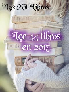 http://losmillibros.blogspot.com.es/2017/01/retos-de-lectura-para-2017.html