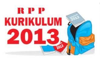 RPP K13 KELAS 4 TEMA PAHLAWANKU SUB TEMA 1-3 Pembelajaran 1-6