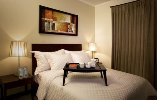 افضل فنادق اندونيسيا للعوائل أو للعرسان لشهر العسل