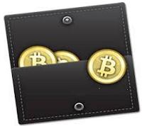 Panduan Cara Buat Rekening / Wallet Bitcoin Gratis