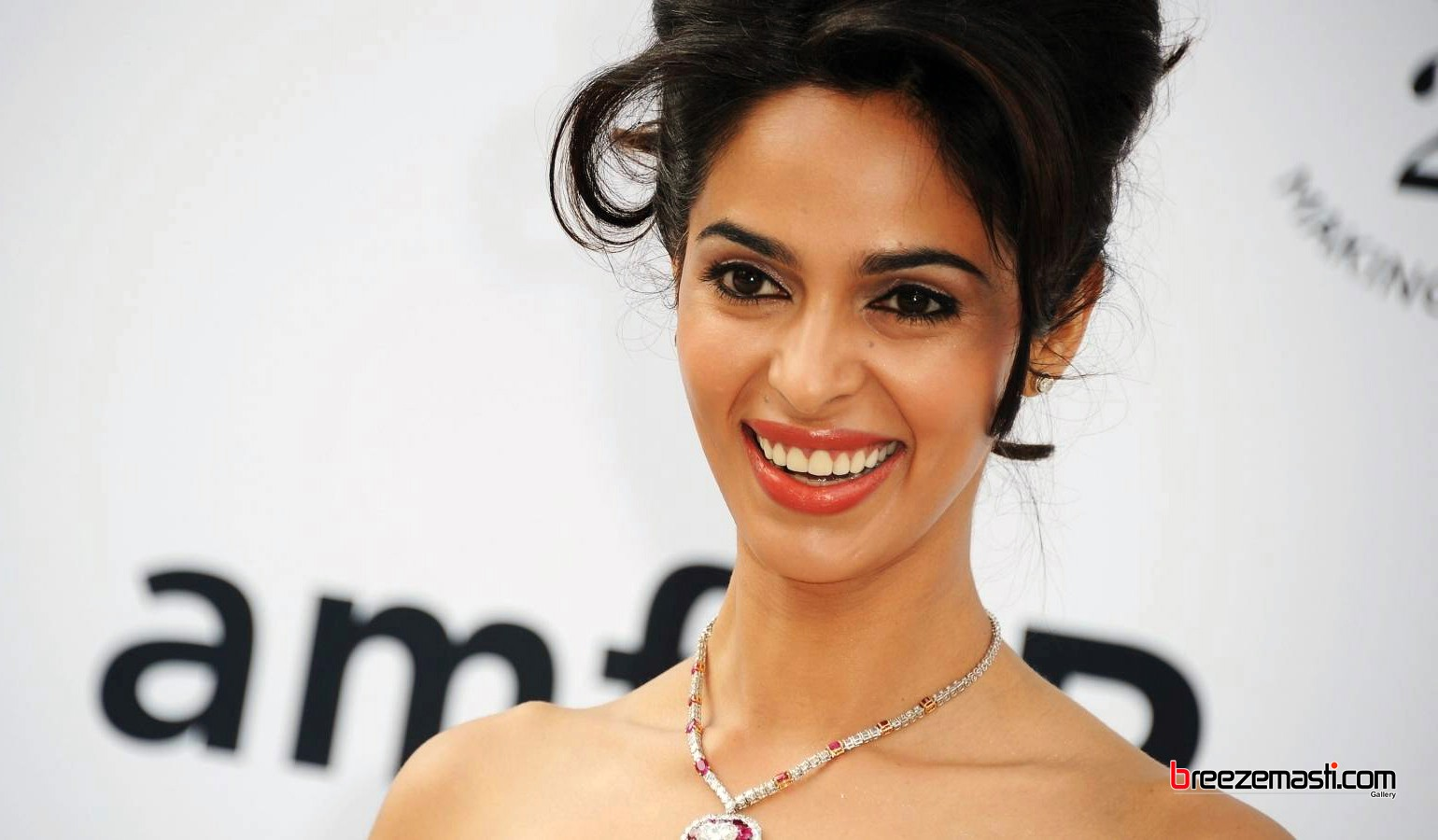 Pic Famina Malika Sherawat Hot Hd Wallpaper-7608