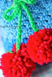 http://translate.googleusercontent.com/translate_c?depth=1&hl=es&rurl=translate.google.es&sl=nl&tl=es&u=http://homemadeatmyplace.blogspot.com.es/2013/05/make-it-cheer-up-with-pom-pom-cherries.html&usg=ALkJrhicX1rpEsTT6U-GZMIuyEfBsg46zA#links