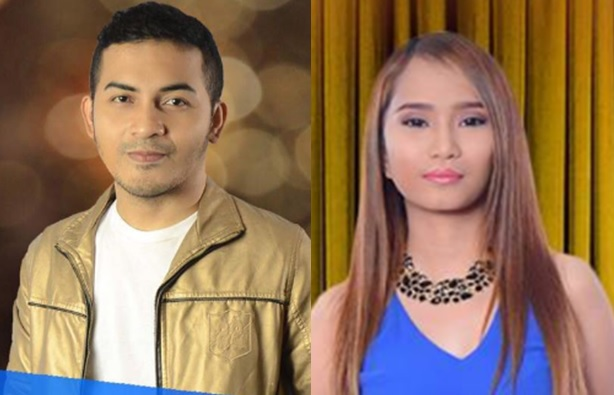 "Froilan Canlas, Rachel Gabreza join ""Tawag Ng Tanghalan"" Grand Finals"