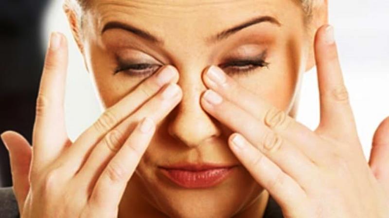 Göz hastalıklarında doğru bilinen yanlışlar…