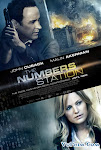 Trạm Số - The Numbers Station