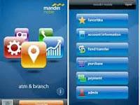 Cara Daftar Mobile Banking Mandiri Lengkap Dan Mudah