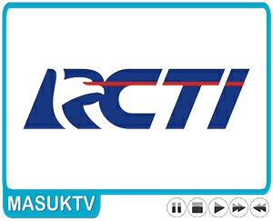Live Streaming TV Online RCTI HD Mobile Tanpa Buffering