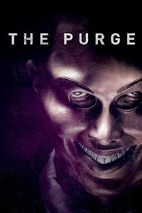 Watch The Purge Online Free in HD
