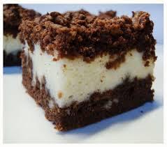 Varškės pyragas su šokoladu