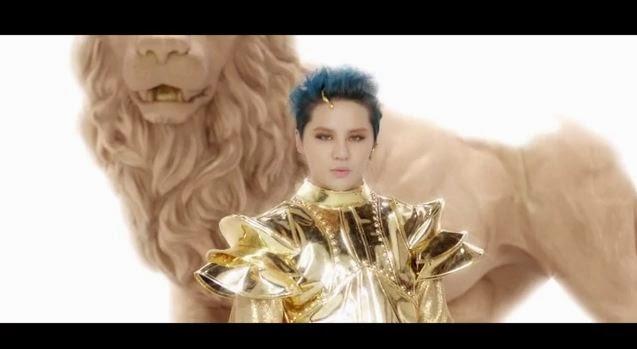 Download Lagu Korea Xia