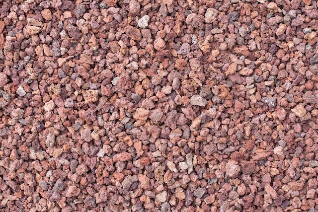Rocky Ground Texture 4752x3168