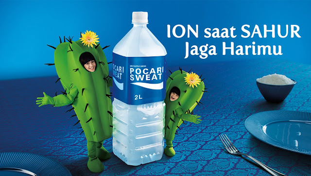 pocari-sweat; pocari; otsuka; amertha-otsuka; ion; hydrotonik; minuman-sehat; ionessence; pabrik-pocari-sukabumi; kunjungan-pabrik; soy-joy