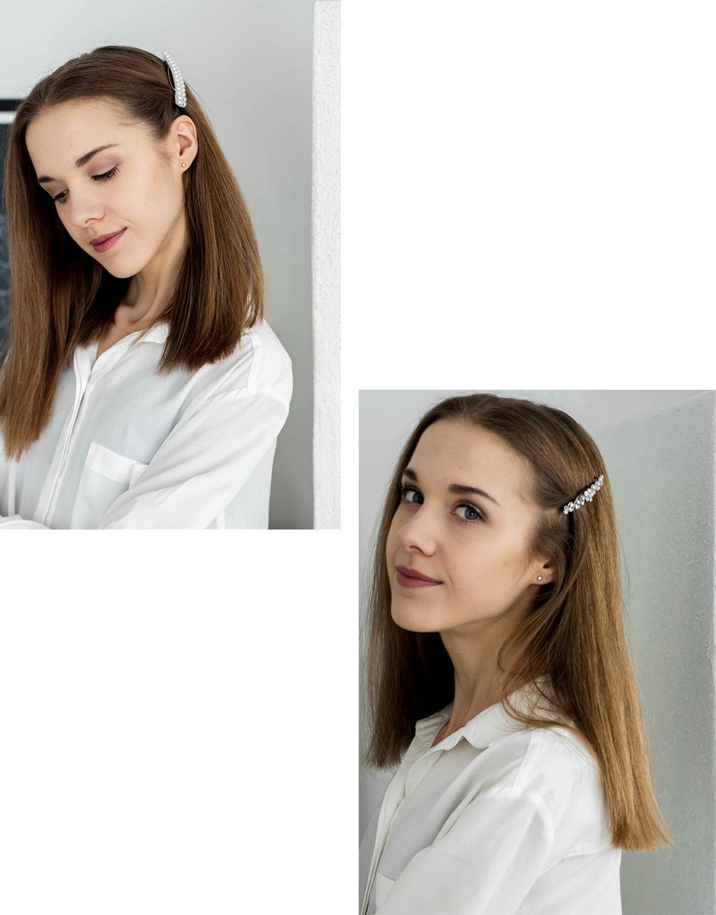 spring-trend-2019-pearl-hair-clip