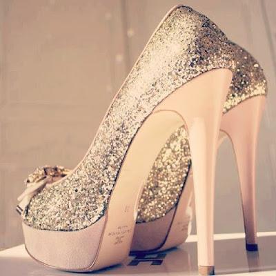 imagenes de Zapatos Lindos Mujer