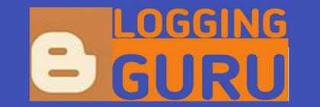 how-to-add-logo-on-blogger-blog-header