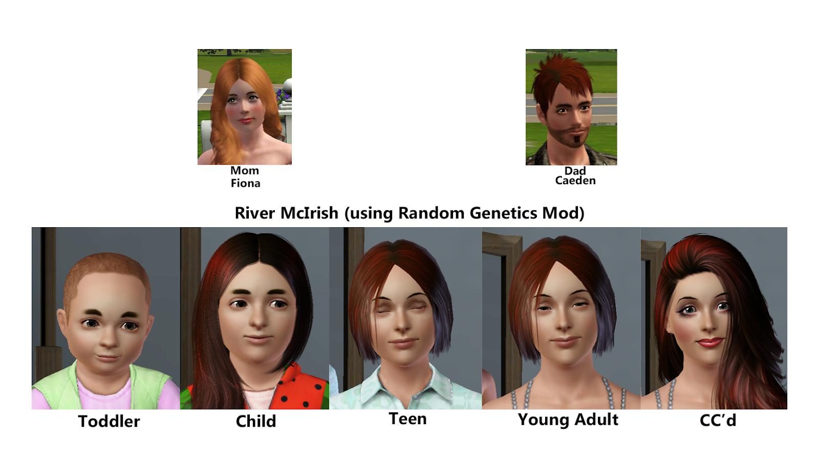 River_McIrish_Parents_RandomGeneticsMod.png