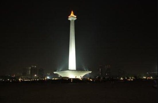 Pengkhususan DKI Jakarta menurut UU No 29 tahun 2007