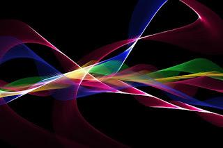 "Three ""X"" Factors of Running Digital IT Organization"