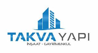 firma logo tasarım