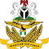 Nigerian Air Force 2017 Recruitment Exercise List Out [Batch 1-9]
