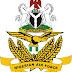 Nigerian Air Force 2017 Final Recruitment Interview Schedule [Batch 1-10]