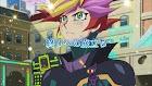 Yu-Gi-Oh! VRAINS – Episódio 103