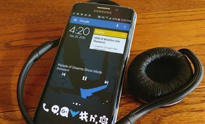 Cara Membuat Ringtone Nada Dering di HP Android