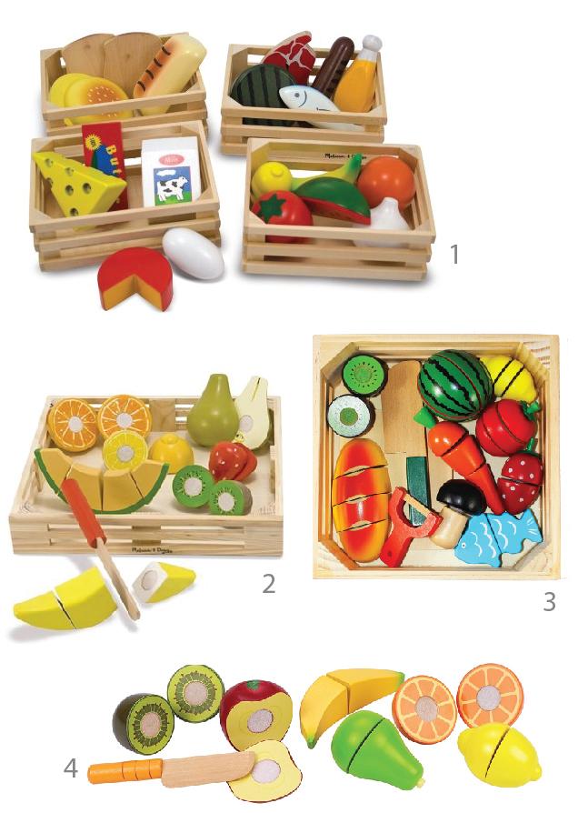 משחק חיתוך פירות