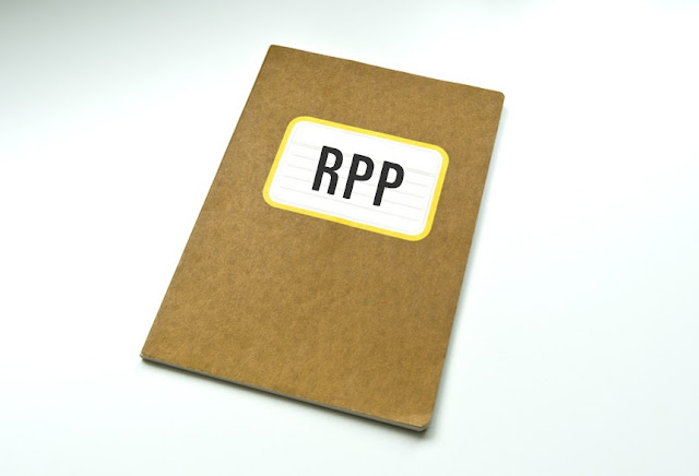 Pengembangan Rencana Pelaksanaan Pembelajaran (RPP) Bagi Guru Mata Pelajaran