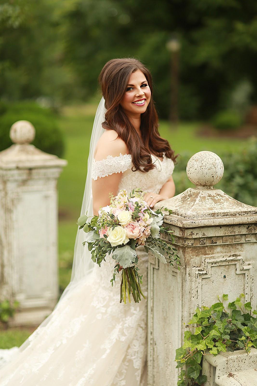 Wedding Dresses In Little Rock Ar 75 Fresh Yay for no rain