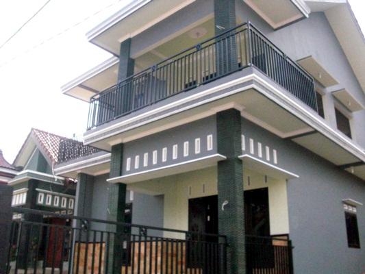homestay-bagoes-kota-batu-villa-7-kamar
