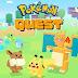 DISFRUTA DE UNA AVENTURA POKEMON EN CUBOS - ((Pokémon Quest)) GRATIS (ULTIMA VERSION FULL PREMIUM PARA ANDROID)