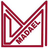 Lowongan Kerja GM Finance Accounting Tax & Treasury di PT. Madael Prima Sejahtera Indonesia