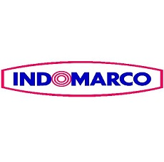 Logo PT Indomarco Prismatama