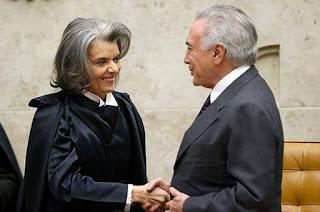 http://vnoticia.com.br/noticia/2855-carmem-lucia-assume-a-presidencia-da-republica