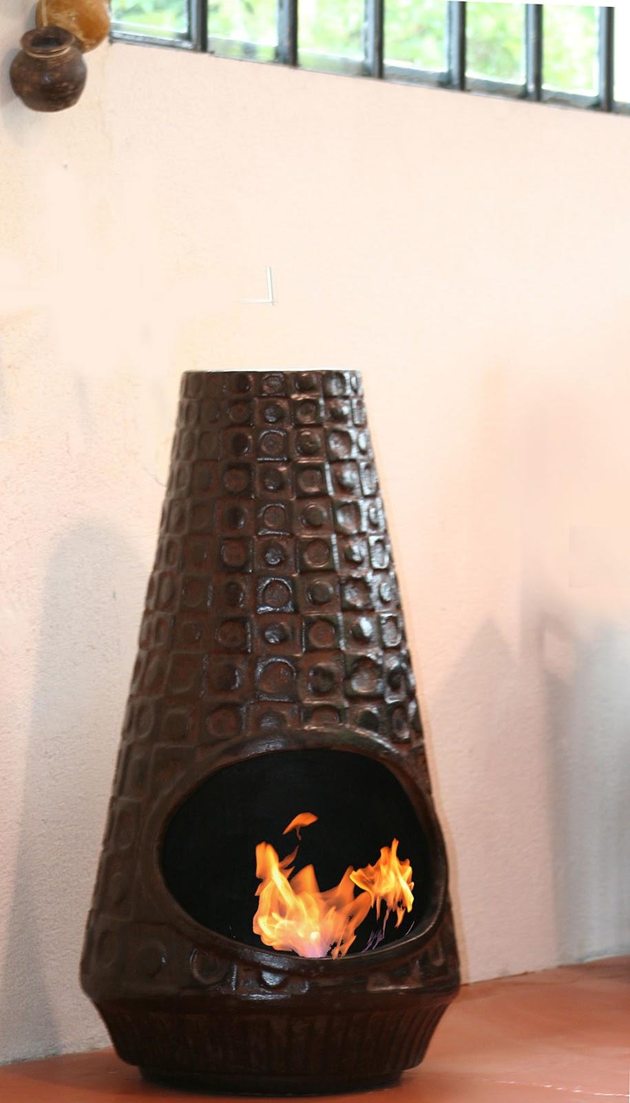 amadera meuble et d coration le charme thique du mexique authentique communiqu s de presse. Black Bedroom Furniture Sets. Home Design Ideas