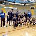 #Dia8 – Joguinhos: Bronzeados! Basquete masculino de Jundiaí vence e termina em 3º