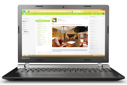Lenovo Ideapad 100-15IBY Driver Software Download