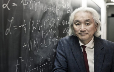 World Famous Scientist Finally Discovered That God Exists, And We Are Living In A Matrix