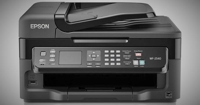 descargar scanner gratis