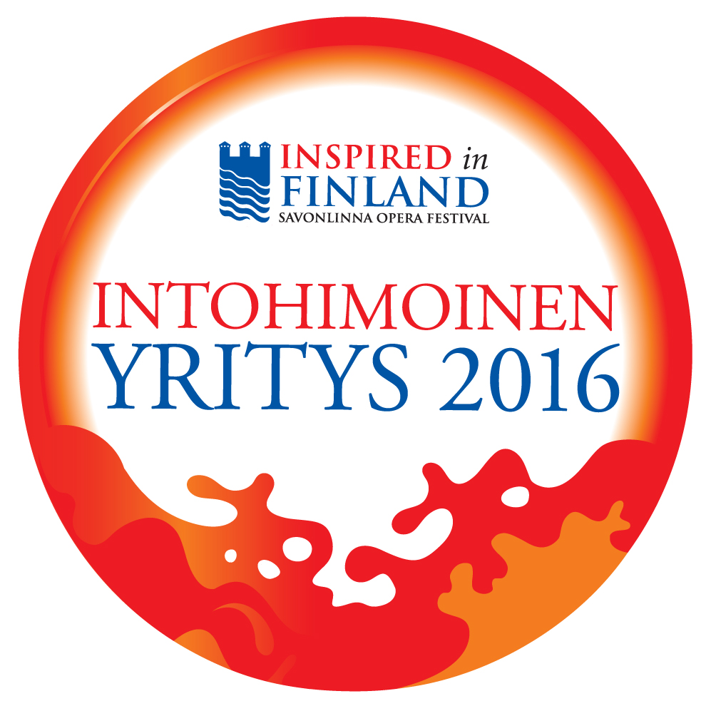 http://www.operafestival.fi/fi/Inspired-in-Finland/Intohimoinen-yritys-2016/Sata-tarinaa