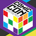 Comic Con Experience Pernambuco Confirmada!