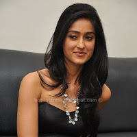 Ileana latest hot photos